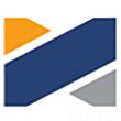 华钰矿业logo