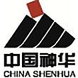 中国神华logo