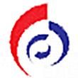 太平洋logo