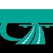 四川成渝logo