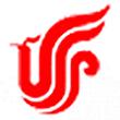 中国国航logo