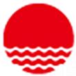 三江购物logo