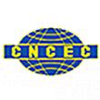 中国化学logo