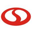 小康股份logo