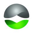 新城控股logo