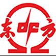 东材科技logo