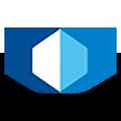 国泰君安logo