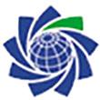 吉鑫科技logo