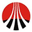 陜西煤業logo
