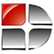 *ST庞大logo