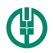 农业银行logo