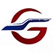 广深铁路logo