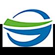 绿城水务logo