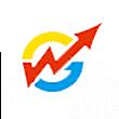 大智慧logo