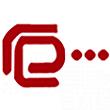 鹿港文化logo