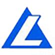 中国铝业logo