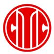 中信重工logo