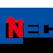 中国核建logo