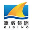 旗滨集团logo