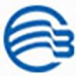 濱化股份logo