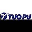 拓普集团logo