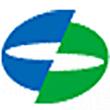 上海电气logo