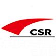 中国中车logo