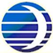 宁波建工logo