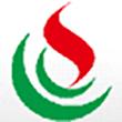 ST蓝科logo