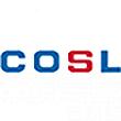 中海油服logo