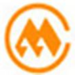 招商轮船logo