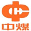 中煤能源logo