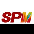 南方传媒logo