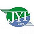 京运通logo