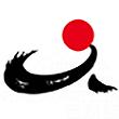 新集能源logo