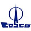 中远海控logo