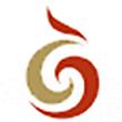凤凰传媒logo