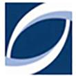 吉视传媒logo