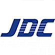 金钼股份logo