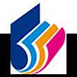 宝钢包装logo