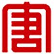 大唐发电logo