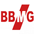 金隅集团logo