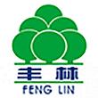 丰林集团logo
