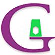 宏昌电子logo
