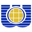 晶方科技logo