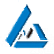 联明股份logo