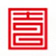 喜临门logo