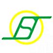 北特科技logo
