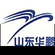 山东华鹏logo