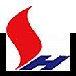 石大胜华logo